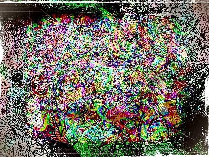 Tiefthalspiralen 3 b 7 a Grafik dunkel Grafik dunkel Grafik b a Grafik b dunkel a 2
