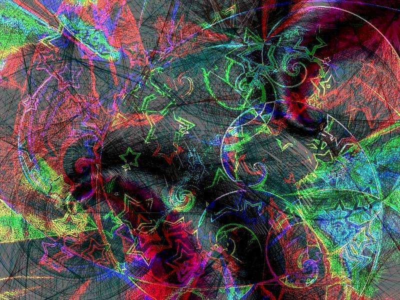 Tiefthalspiralen 3 b 9 a Grafik a b a Grafik dunkel