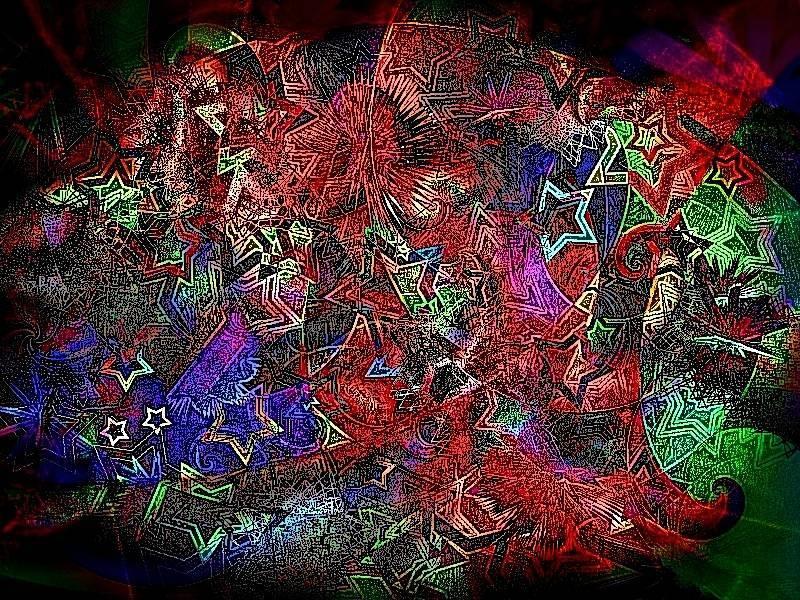Tiefthalspiralen Metallic 03 q Relief 8 a bbb a Grafik b a Grafik dunkel b a Grafik dunkel