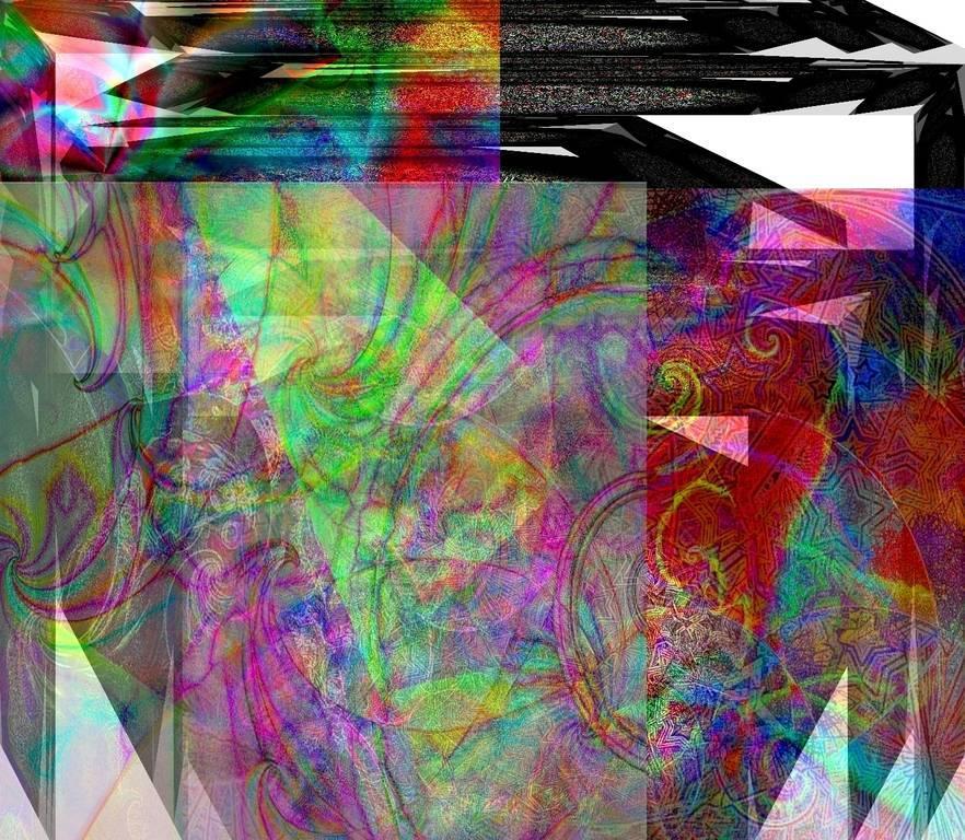 Tiefthalspiralen Metallic 03 q Relief 8 a bbb a Grafik b a Grafik dunkel c 3