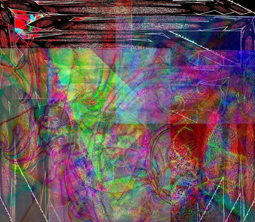 Tiefthalspiralen Metallic 03 q Relief 8 a bbb a Grafik b a Grafik dunkel c 4 a Grafik dunkel