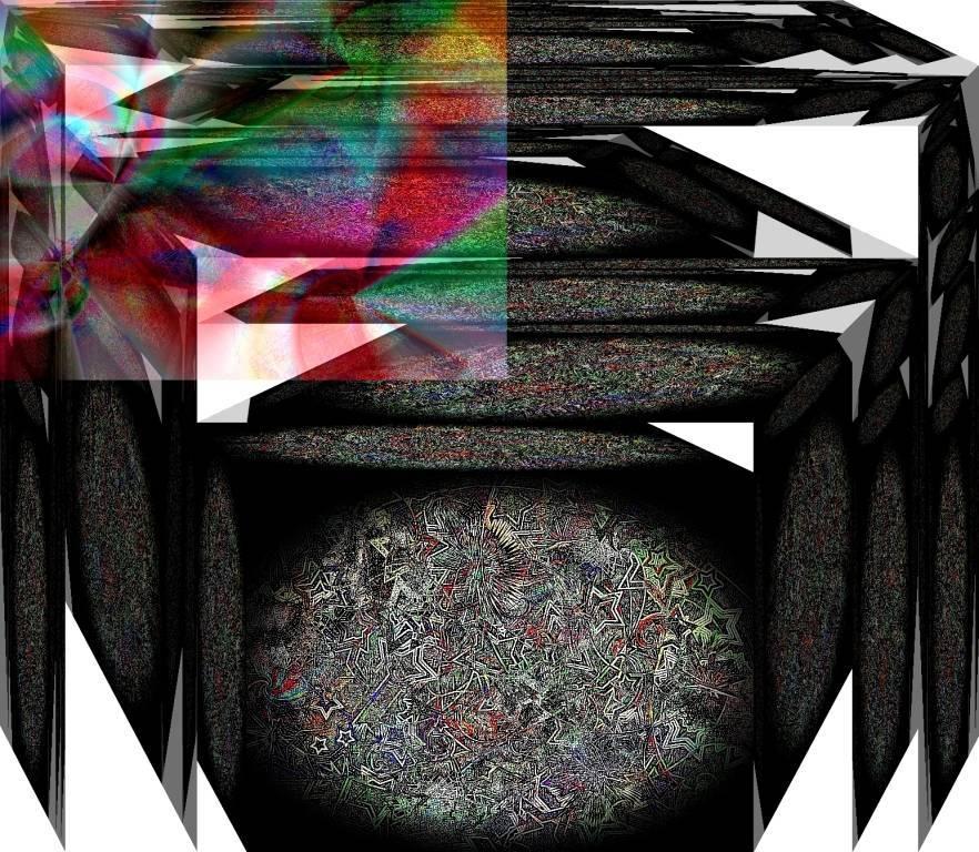 Tiefthalspiralen Metallic 03 q Relief 8 a bbb a Grafik b a Grafik dunkel c