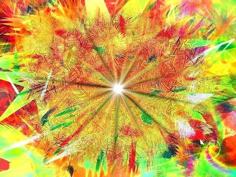 Tiefthalspiralen Morgensonne 1 b 2 b a