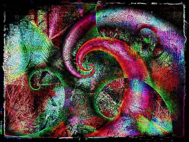 Tiefthalspiralen_3_b_9_a_Grafik_a_Grafik_a_b_dunkel_b_b_2 neu 2 a Grafik dunkel