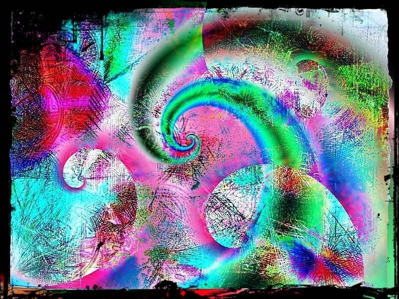Tiefthalspiralen_3_b_9_a_Grafik_a_Grafik_a_b_dunkel_b_b_2 neu 2 a