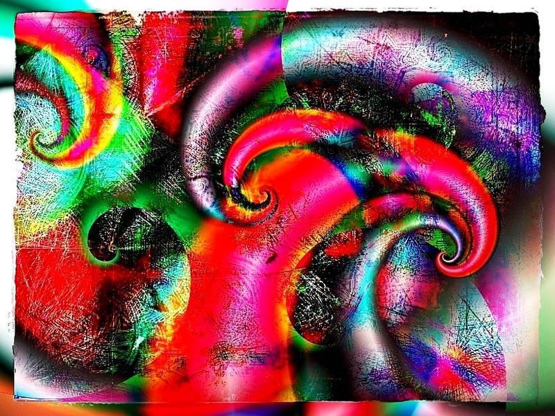 Tiefthalspiralen_3_b_9_a_Grafik_a_Grafik_a_b_dunkel_b_b_2 neu 3