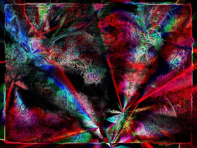 Tiefthalspiralen_3_b_9_a_Grafik_a_Grafik_a_b_dunkel_b_b_2 neu 6 a Grafik dunkel