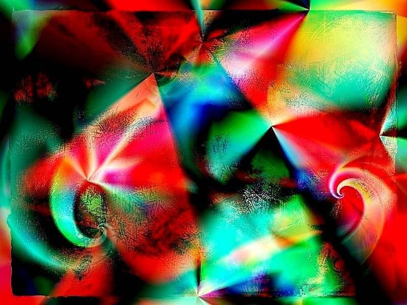 Tiefthalspiralen_3_b_9_a_Grafik_a_Grafik_a_b_dunkel_b_b_2 neu 9