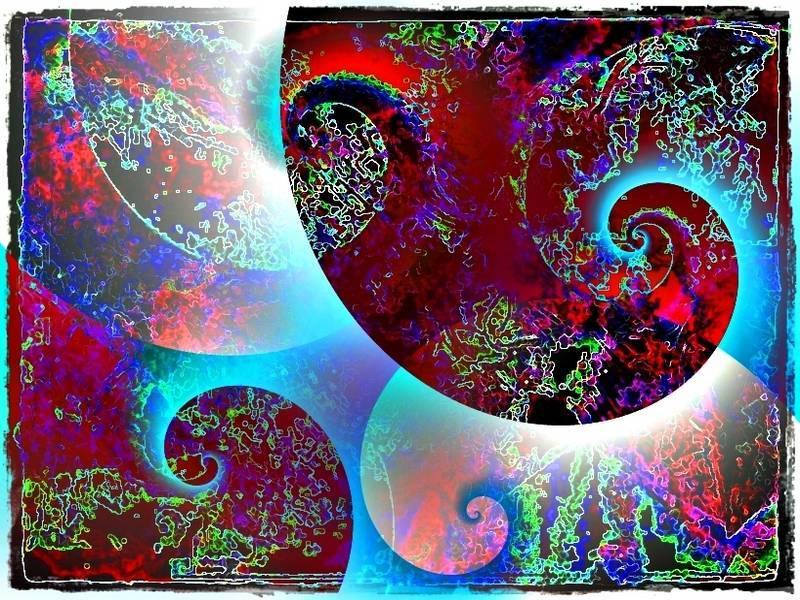 Tiefthalspiralen_3_b_9_a_Grafik_a_Grafik_a_b_dunkel_b_b_2_neu_a_Aquarell_dunkel_Grafik_a 2
