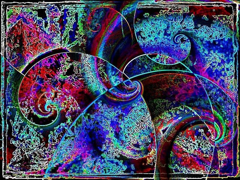 Tiefthalspiralen_3_b_9_a_Grafik_a_Grafik_a_b_dunkel_b_b_2_neu_a_Aquarell_dunkel_Grafik_a 4 a Grafik dunkel