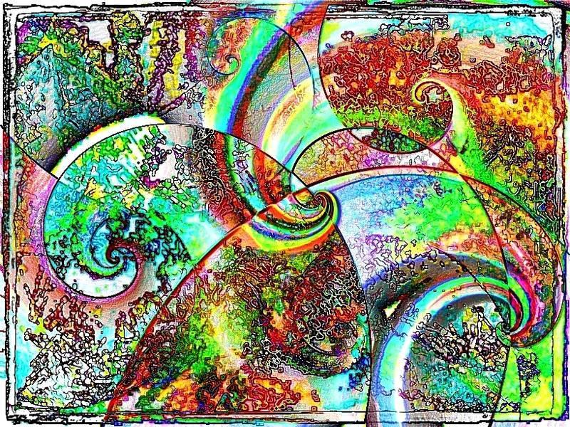 Tiefthalspiralen_3_b_9_a_Grafik_a_Grafik_a_b_dunkel_b_b_2_neu_a_Aquarell_dunkel_Grafik_a 4 a Grafik