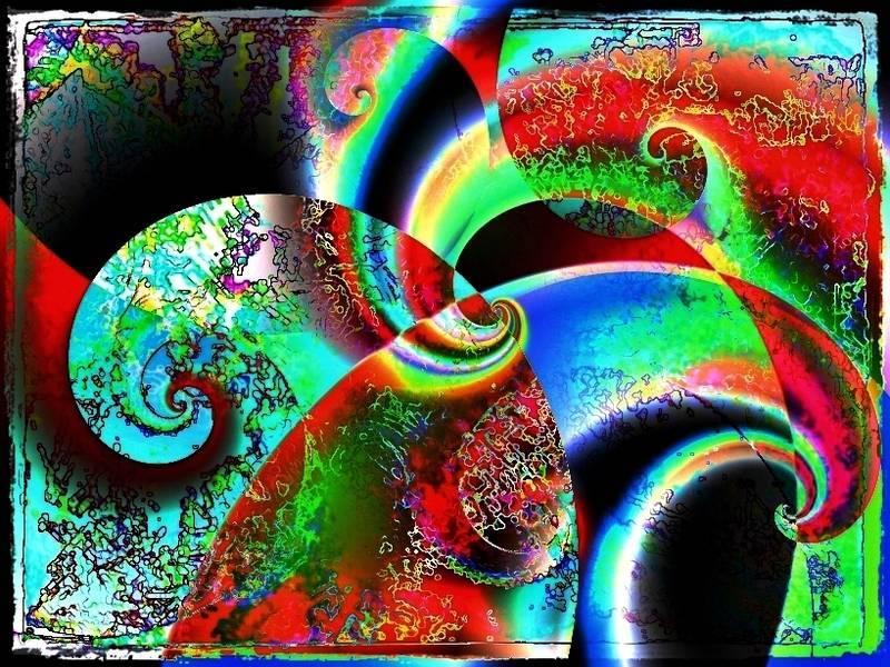 Tiefthalspiralen_3_b_9_a_Grafik_a_Grafik_a_b_dunkel_b_b_2_neu_a_Aquarell_dunkel_Grafik_a 4 a