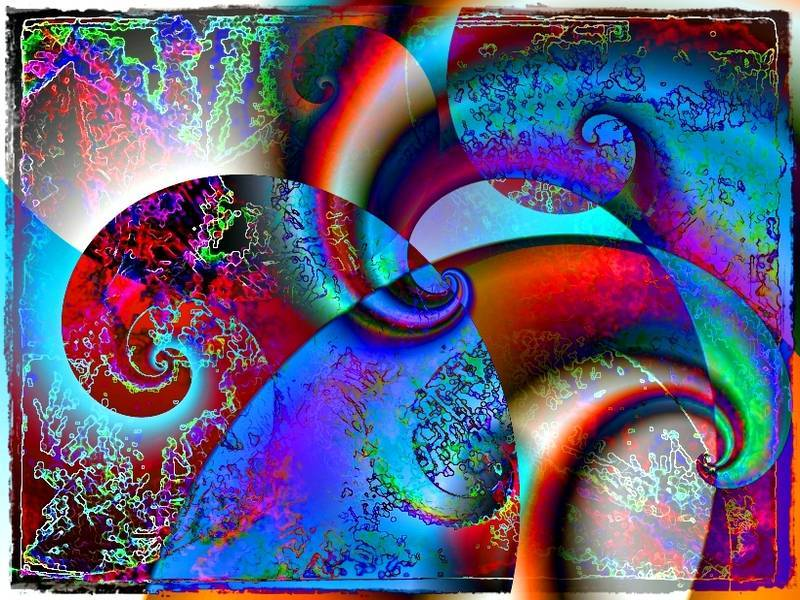 Tiefthalspiralen_3_b_9_a_Grafik_a_Grafik_a_b_dunkel_b_b_2_neu_a_Aquarell_dunkel_Grafik_a 4