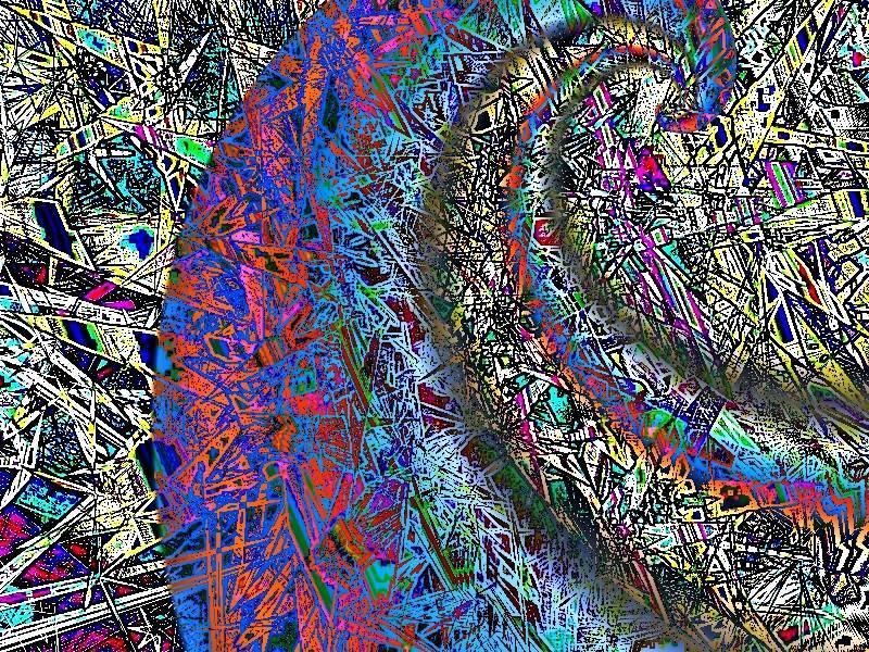 Tiefthalspiralen_Morgensonne_4_Grafik_dunkel_Grafik_a 2