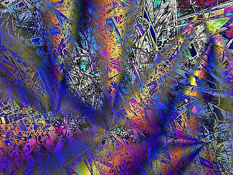 Tiefthalspiralen_Morgensonne_4_Grafik_dunkel_Grafik_a 8