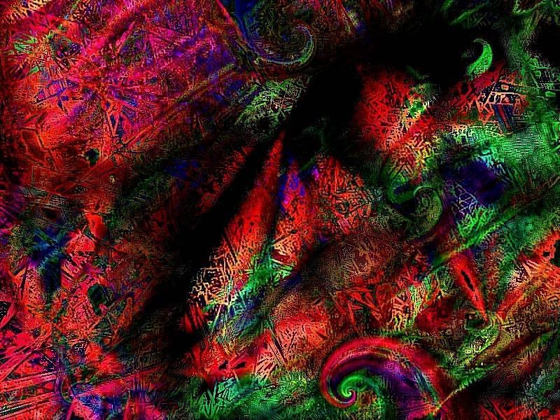 Tiefthalspiralen_Morgensonne_4_Grafik_dunkel_Grafik_a_10 Magie 2 a Grafik dunkel