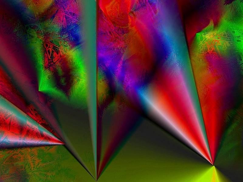 Tiefthalspiralen_Morgensonne_4_Grafik_dunkel_Grafik_a_10 Magie 4