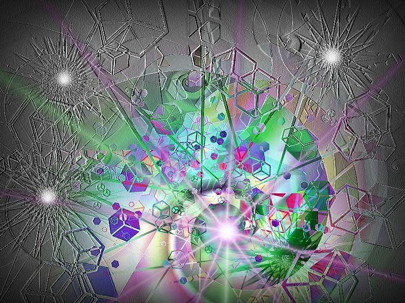 Star Duell 03 01 b 2 a b b b c a 3 a b b