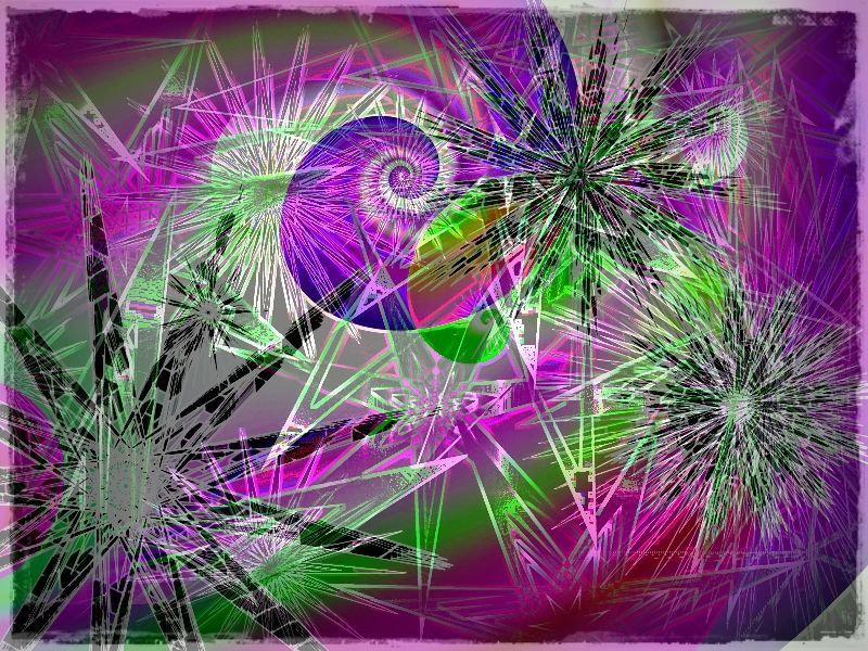 Star Duell 03 03 Grafik b